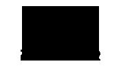 Aguaclara_logo