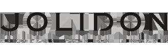 jolidon_logo