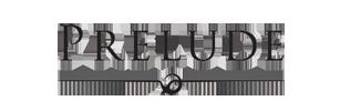 prelude_logo