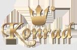 konrad_logo
