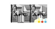 paripari_logo